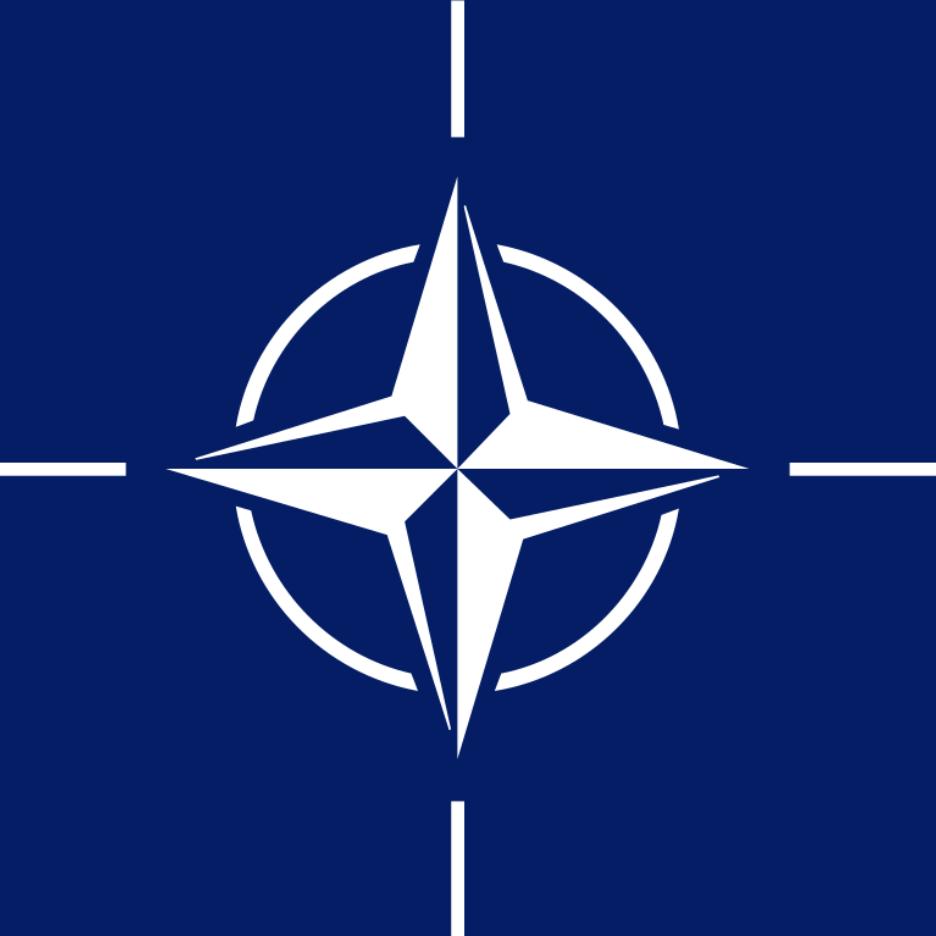 NATO (Novice) - Chair: Talha Iqbal