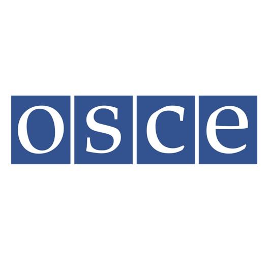 OSCE - Chair: Lyubo Hadjiyski