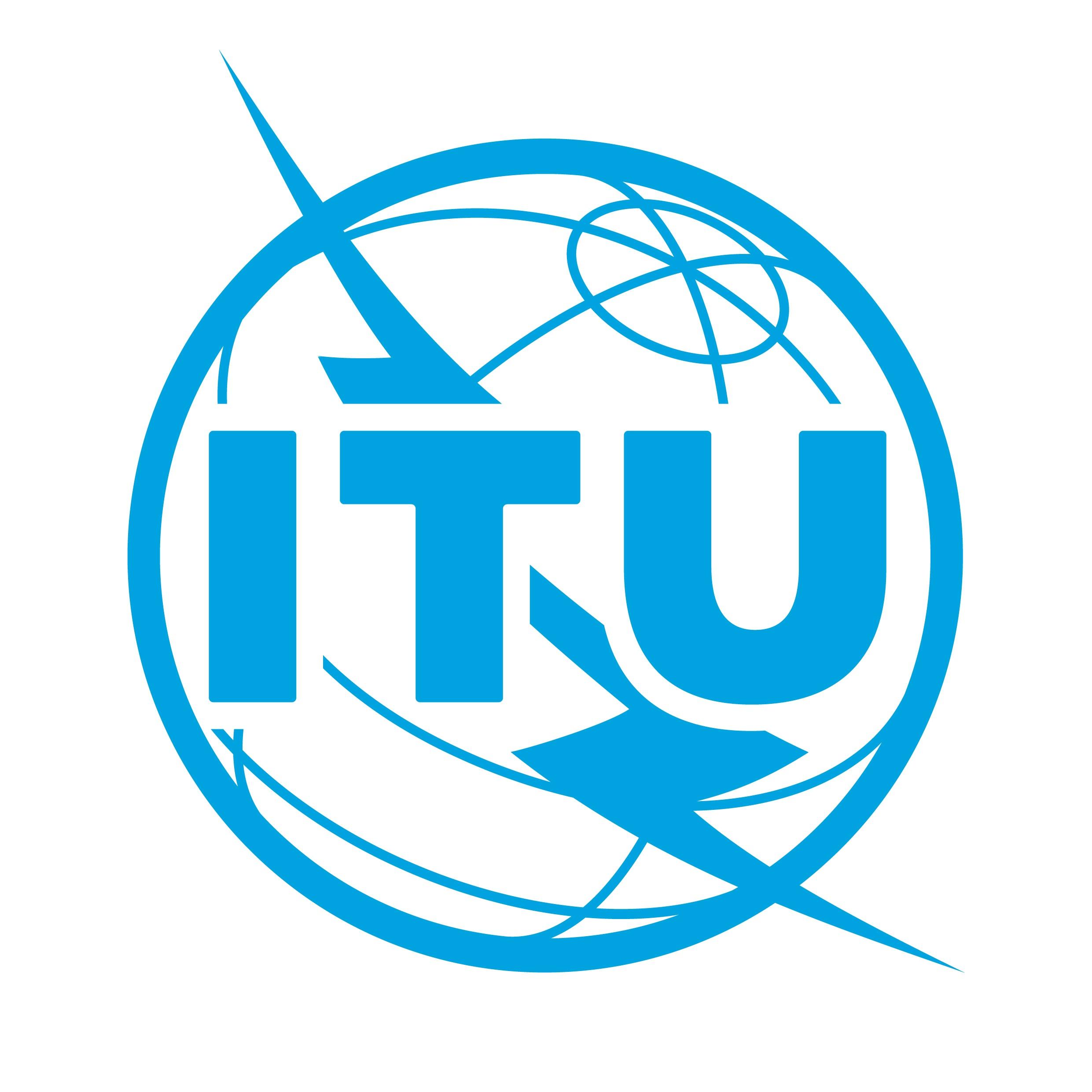 ITU - Chair: Jeremy Chizewer