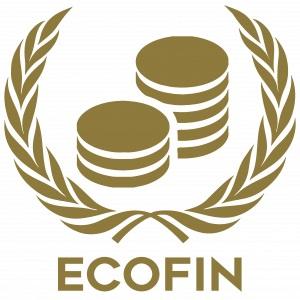 ECOFIN - Chair: Isabella Impalli