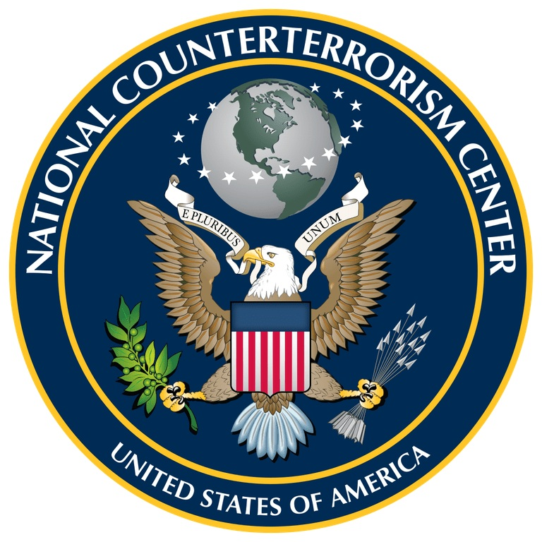United States Post-9/11 Joint Commission on Counterterrorism - Chairs: Scott Overbey, Shreyas Kumar, Arjun GuthalCrisis Directors: Maggie Baughman