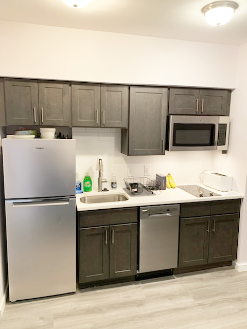 Furnished 2 Bedroom Apartment Near Temple University Temple Skyline Skyline Apartments