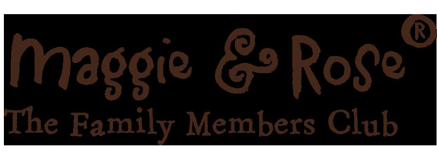 Maggie & Rose Logo.png