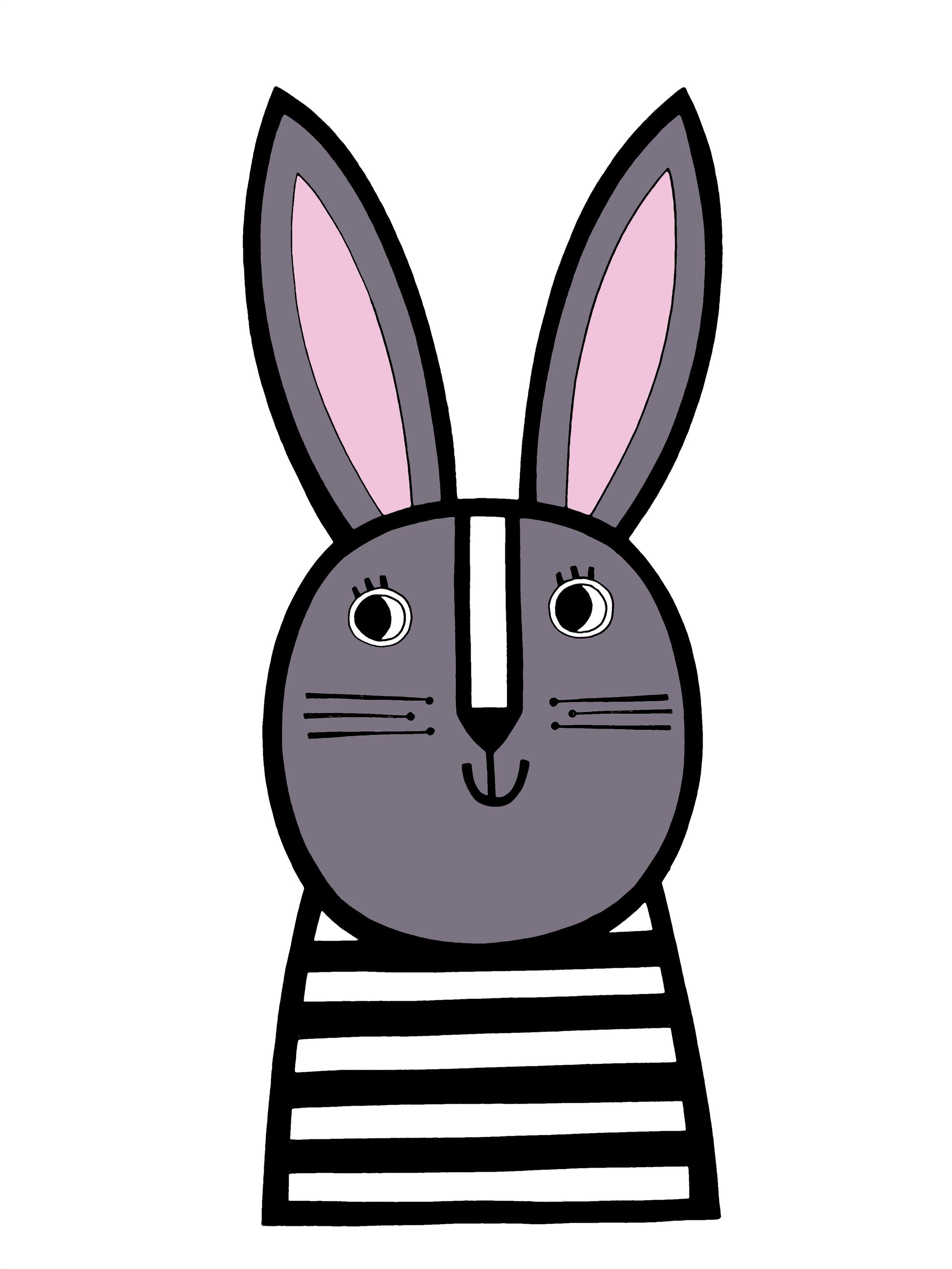 long faced rabbit grey.jpg