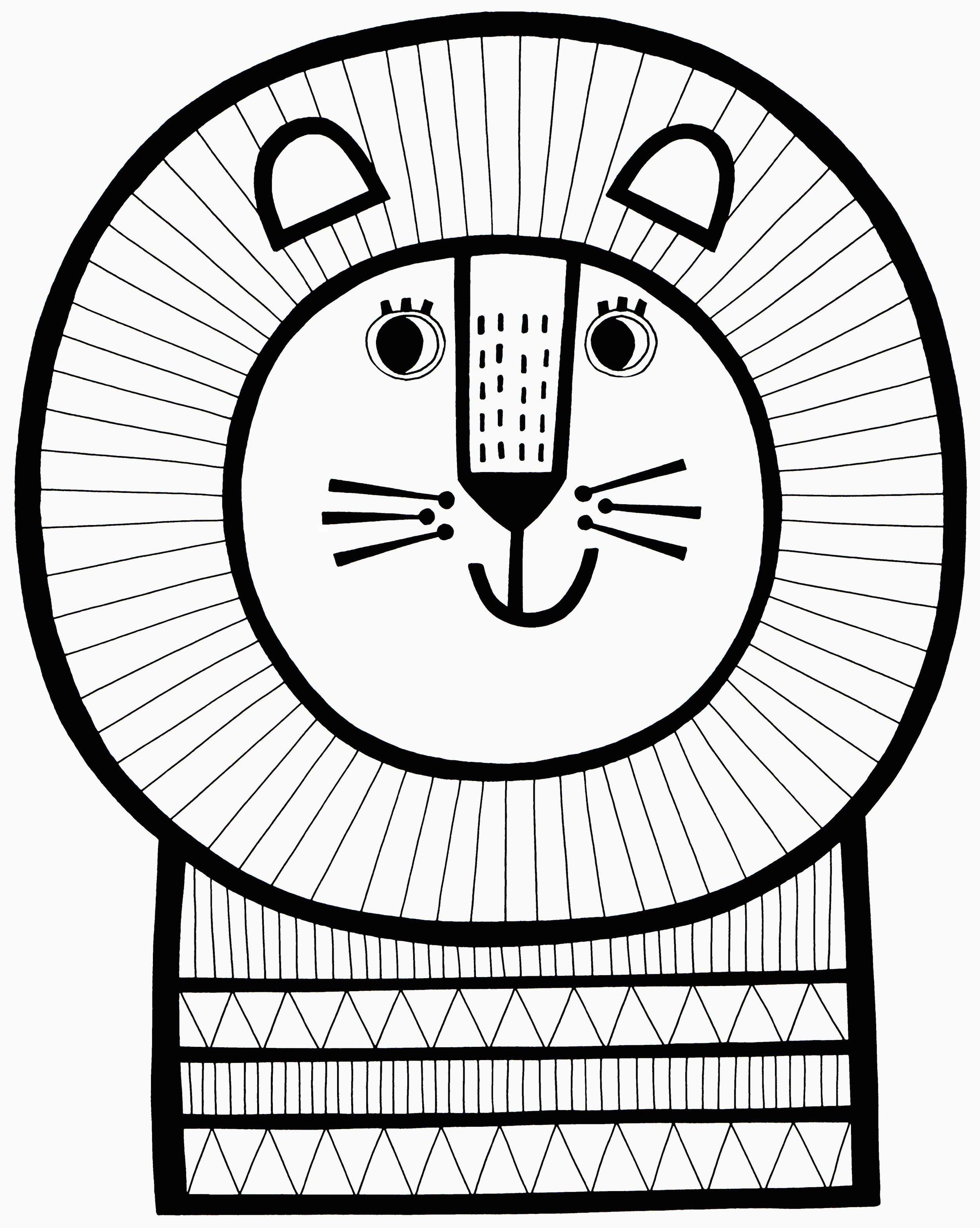LION 1b NEW PROJECT.jpg