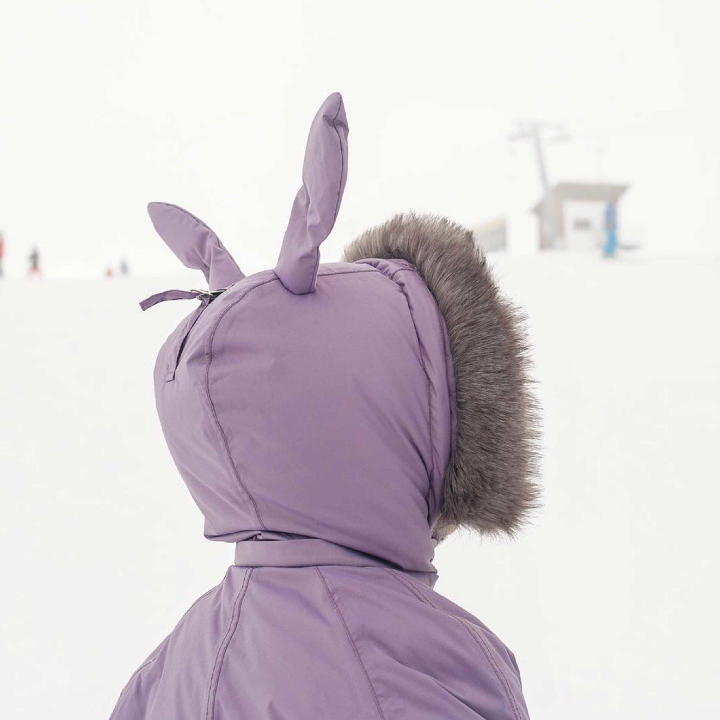 Kids Ski Suit Hood.jpg