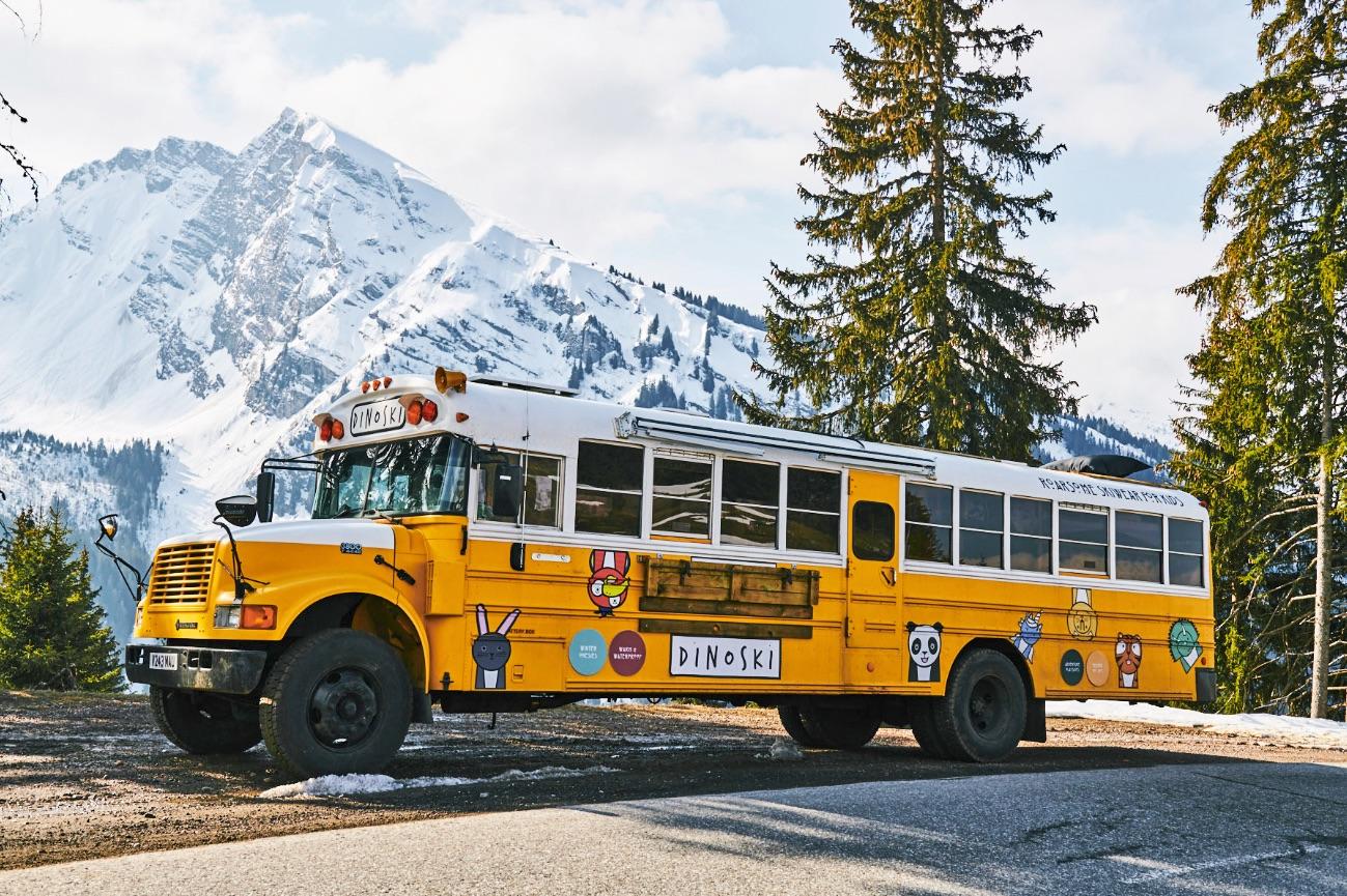 Bus small.jpg