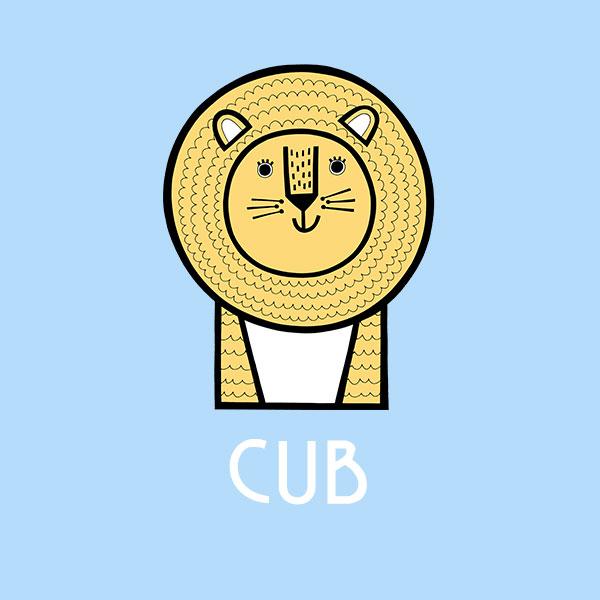Cub--square.jpg