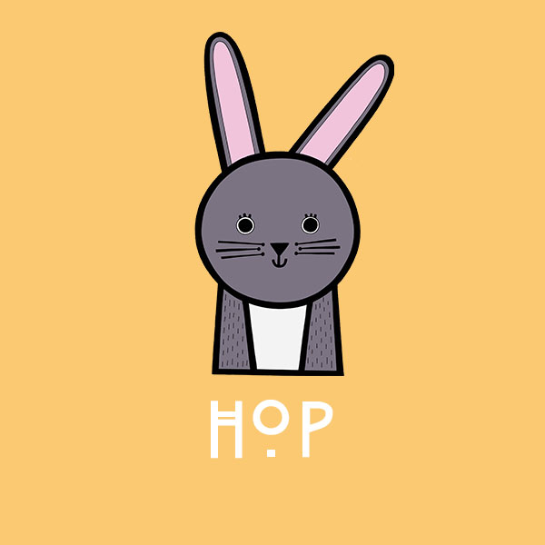 Hop-square.jpg