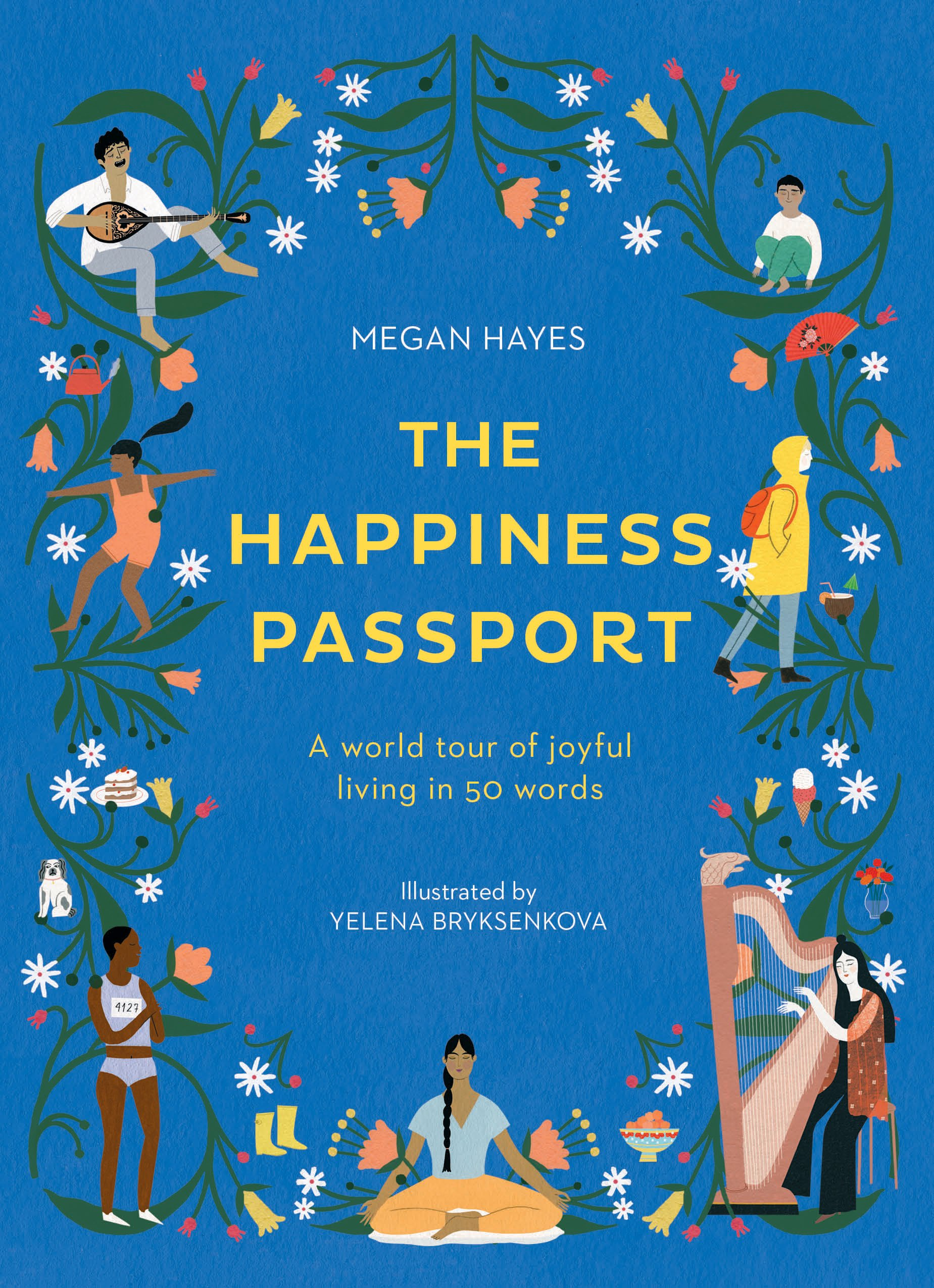 the happiness passport.jpg