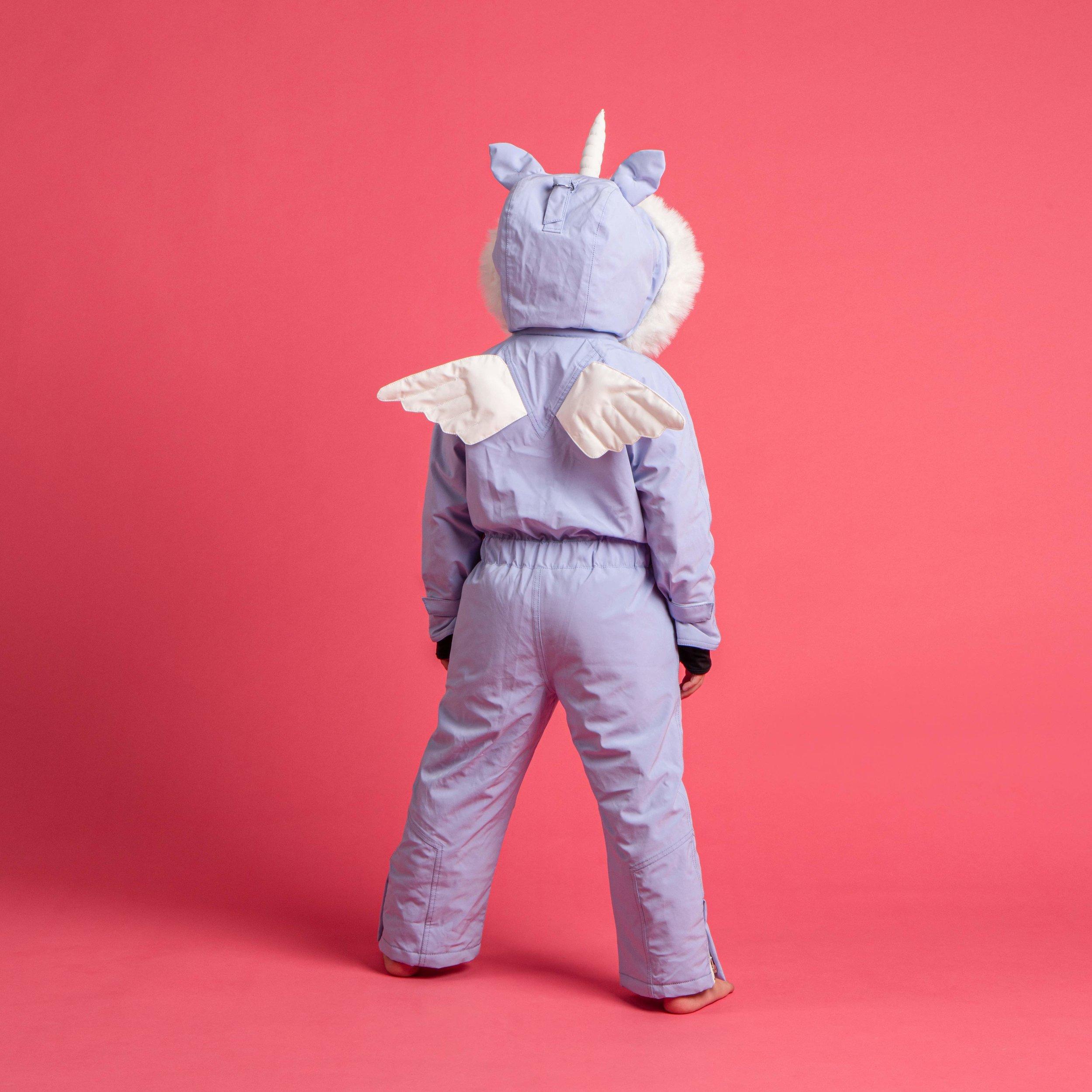 Dinoski Unicorn Back.jpg