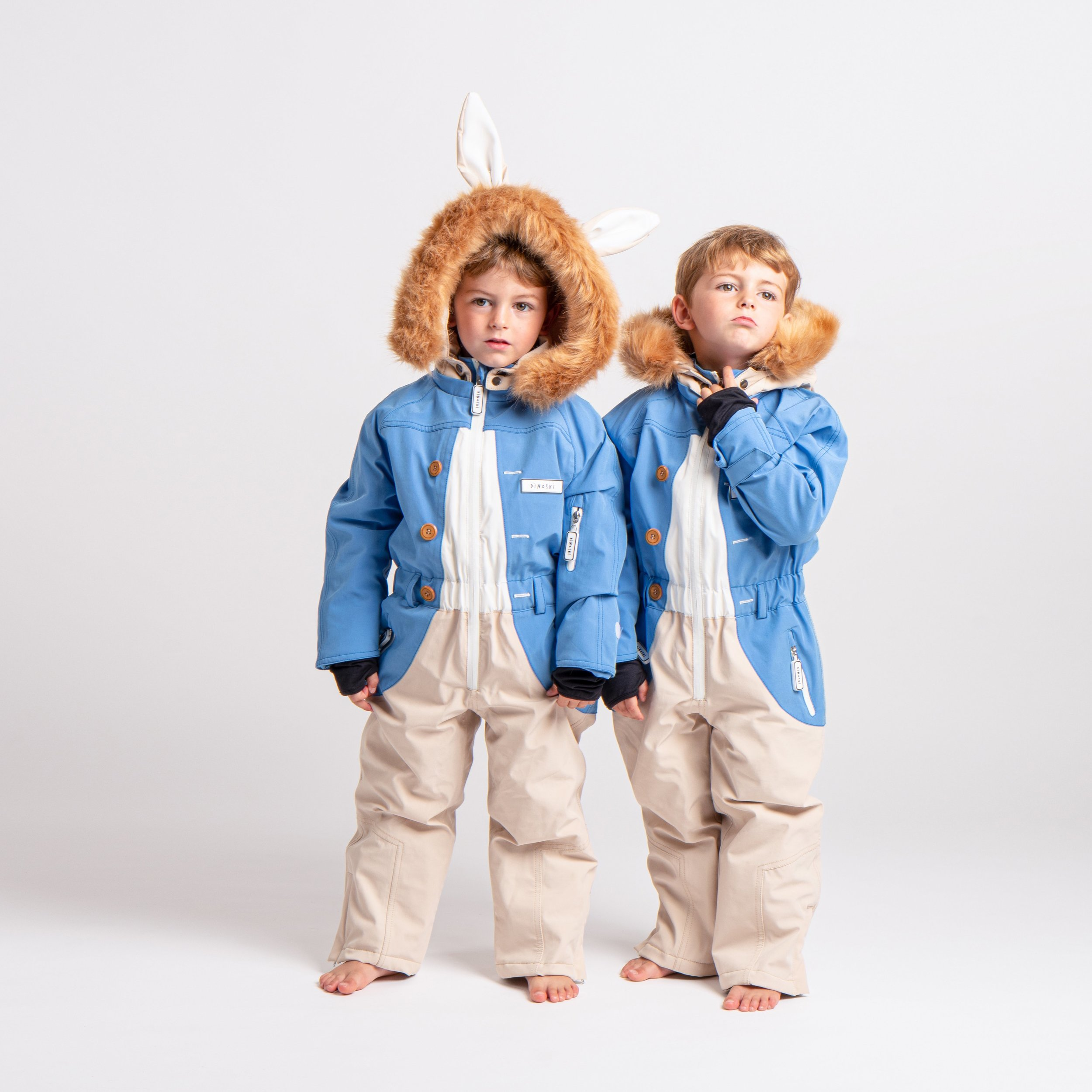 Dinoski-Peter Rabbit-Twins2.jpg