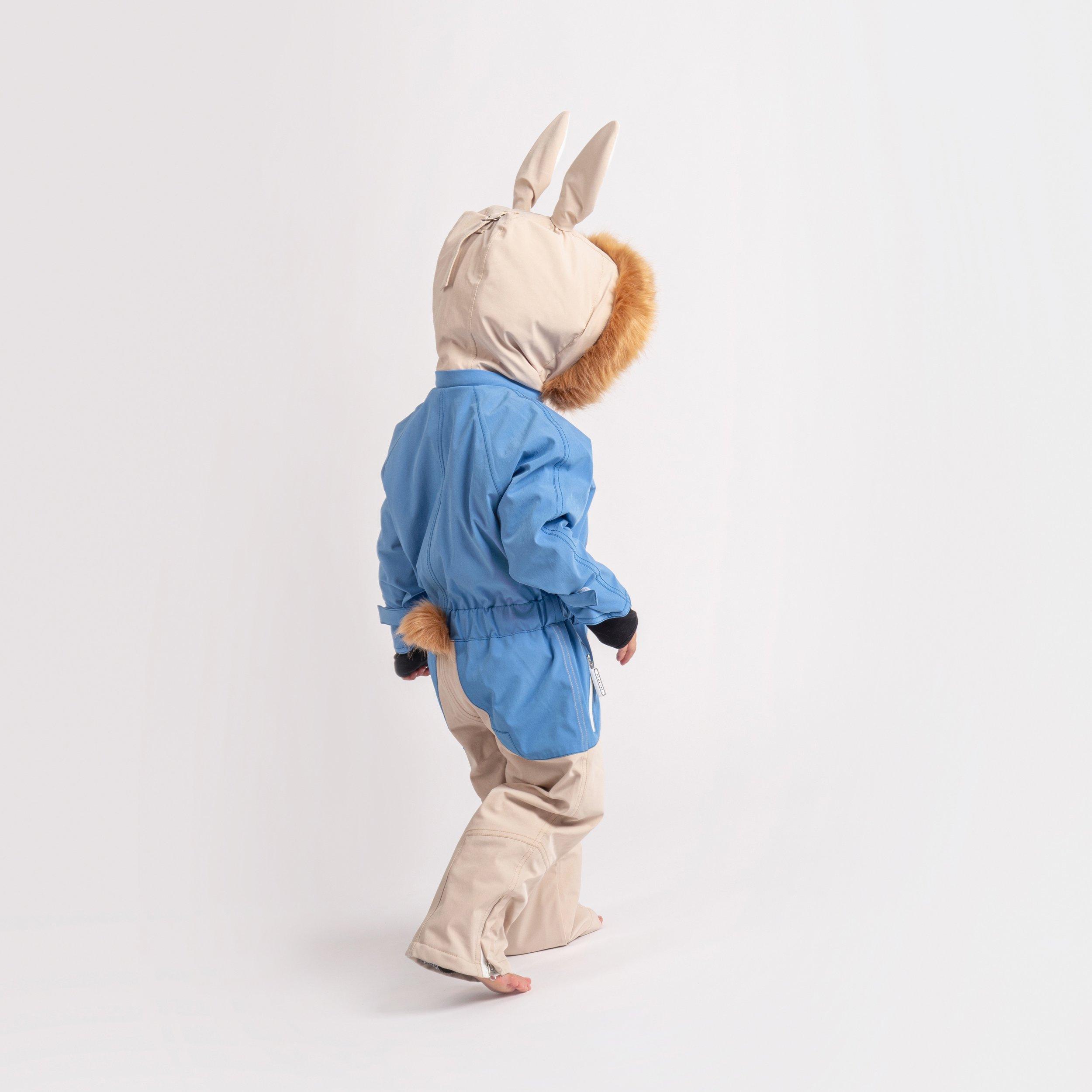Dinoski-Peter Rabbit-Back.jpg