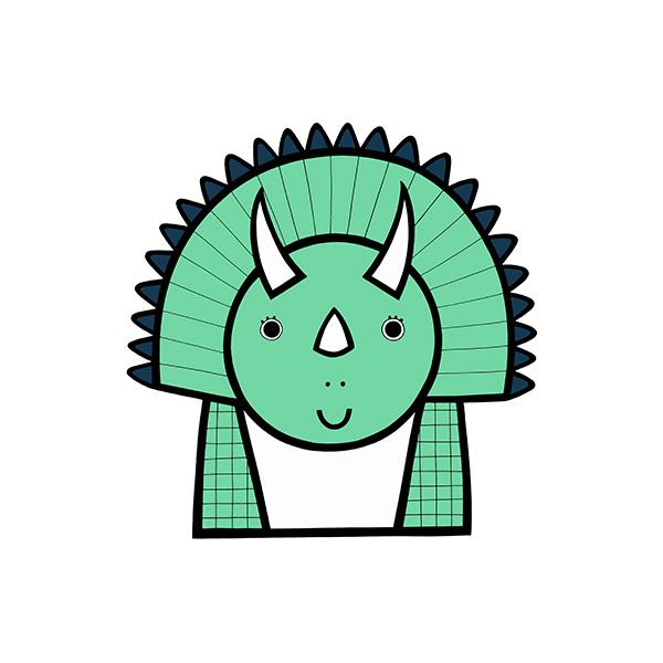 Spike-Page.jpg