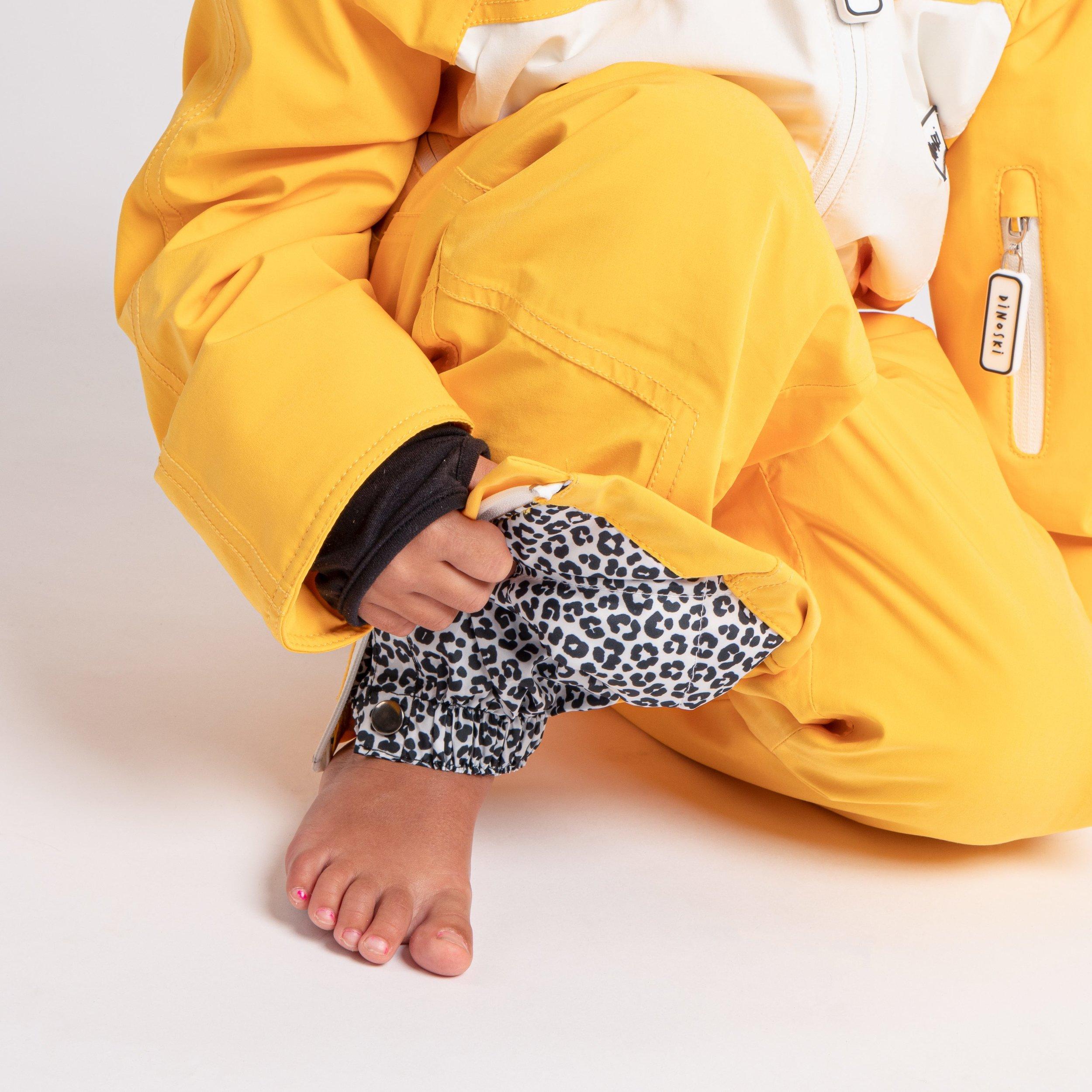 Dinoski-Lion-Boots.jpg