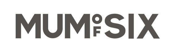 MUMOFSIX_LOGO_Horizontal.jpg