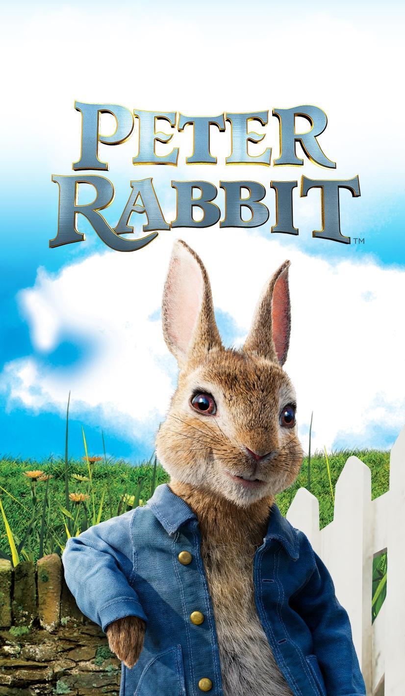 Peter-Rabbit-Swing-Back_.jpg