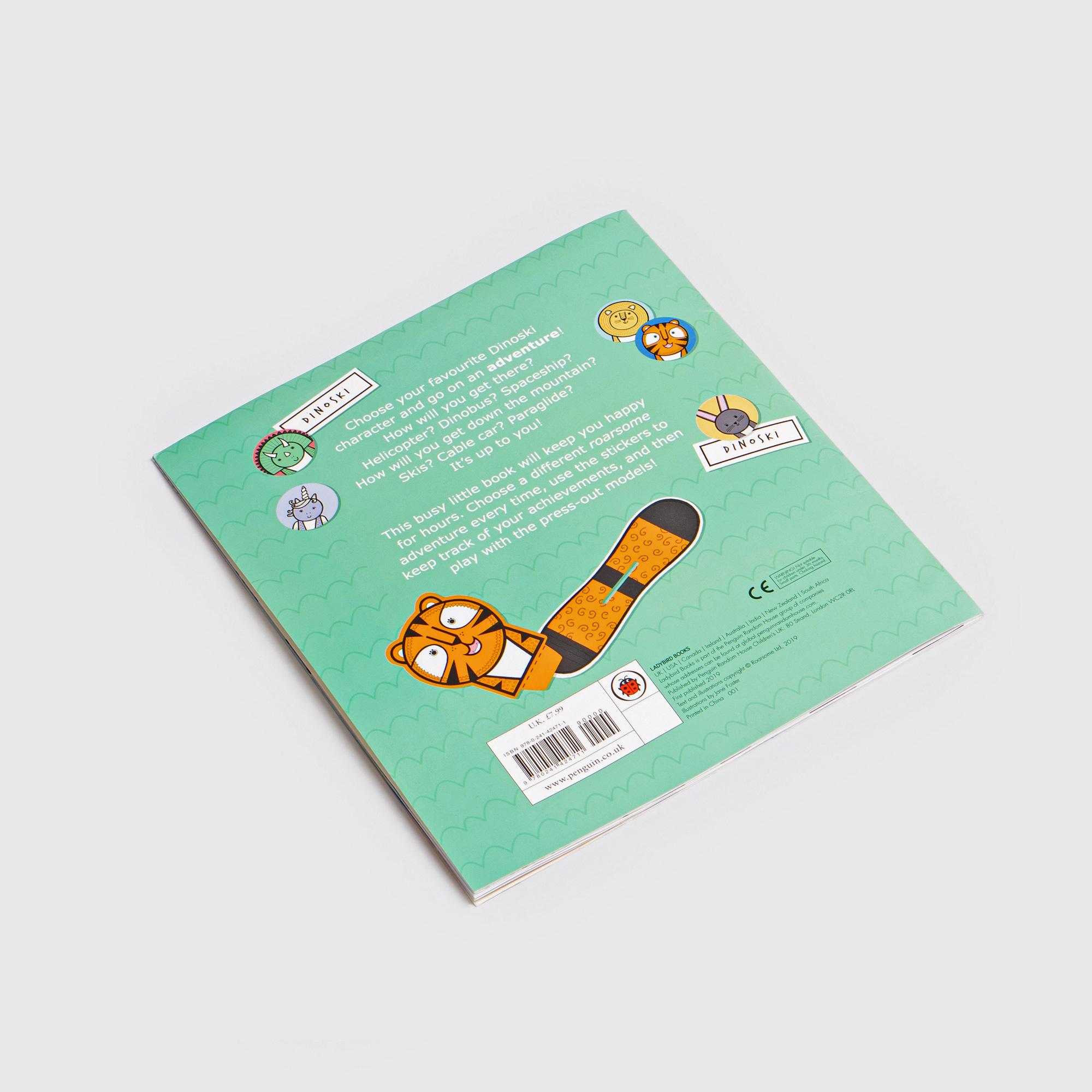 Dinoski-Penguin-Book2.jpg