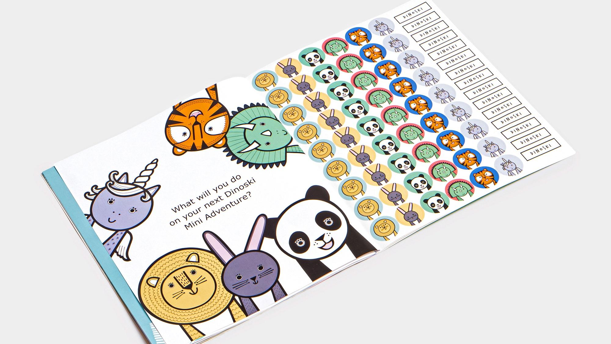 Dinoski-Penguin-Book10.jpg