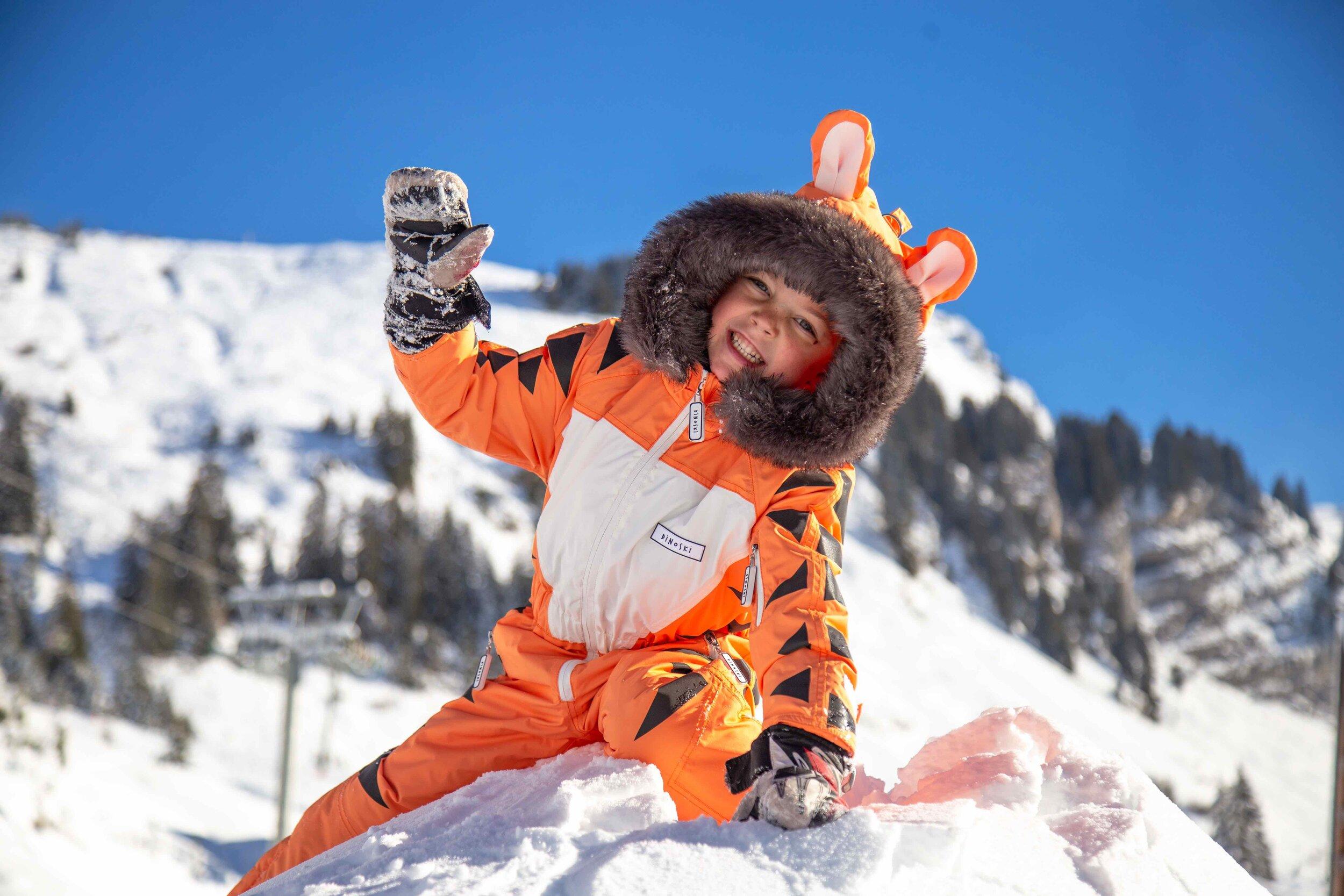 ski clothes for children.jpg