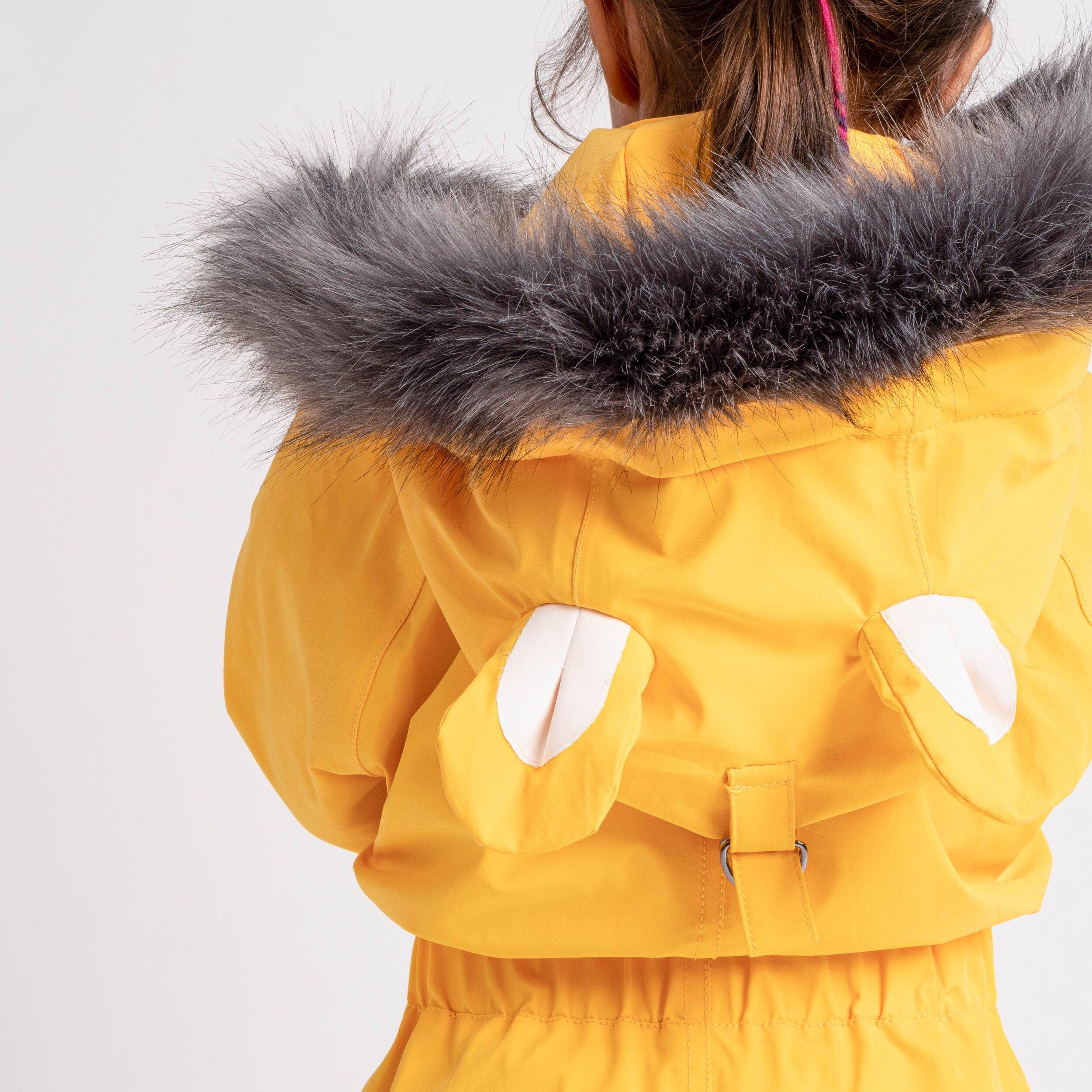 Dinoski-Lion-Fur.jpg