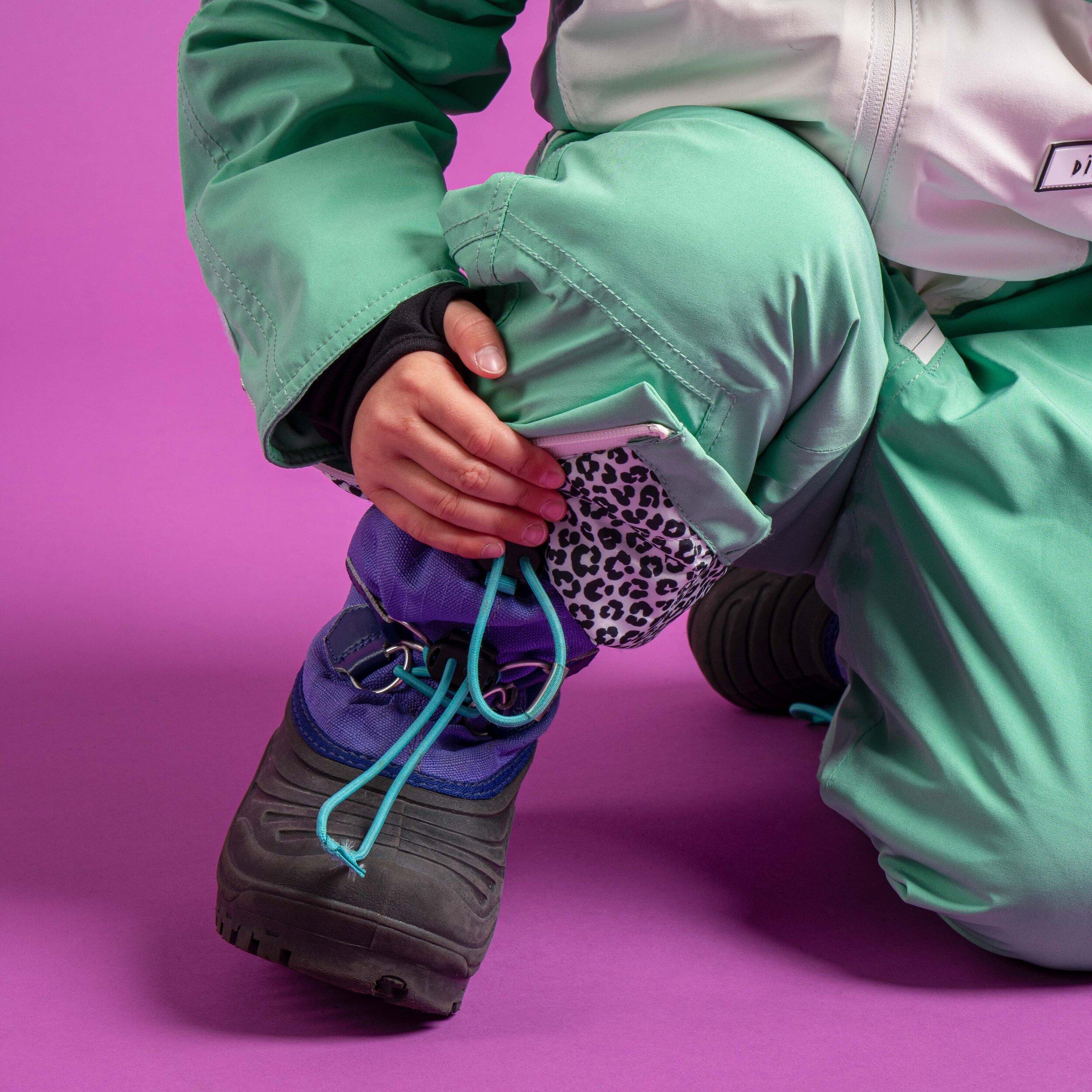 Dinoski-Dino-Boots.jpg