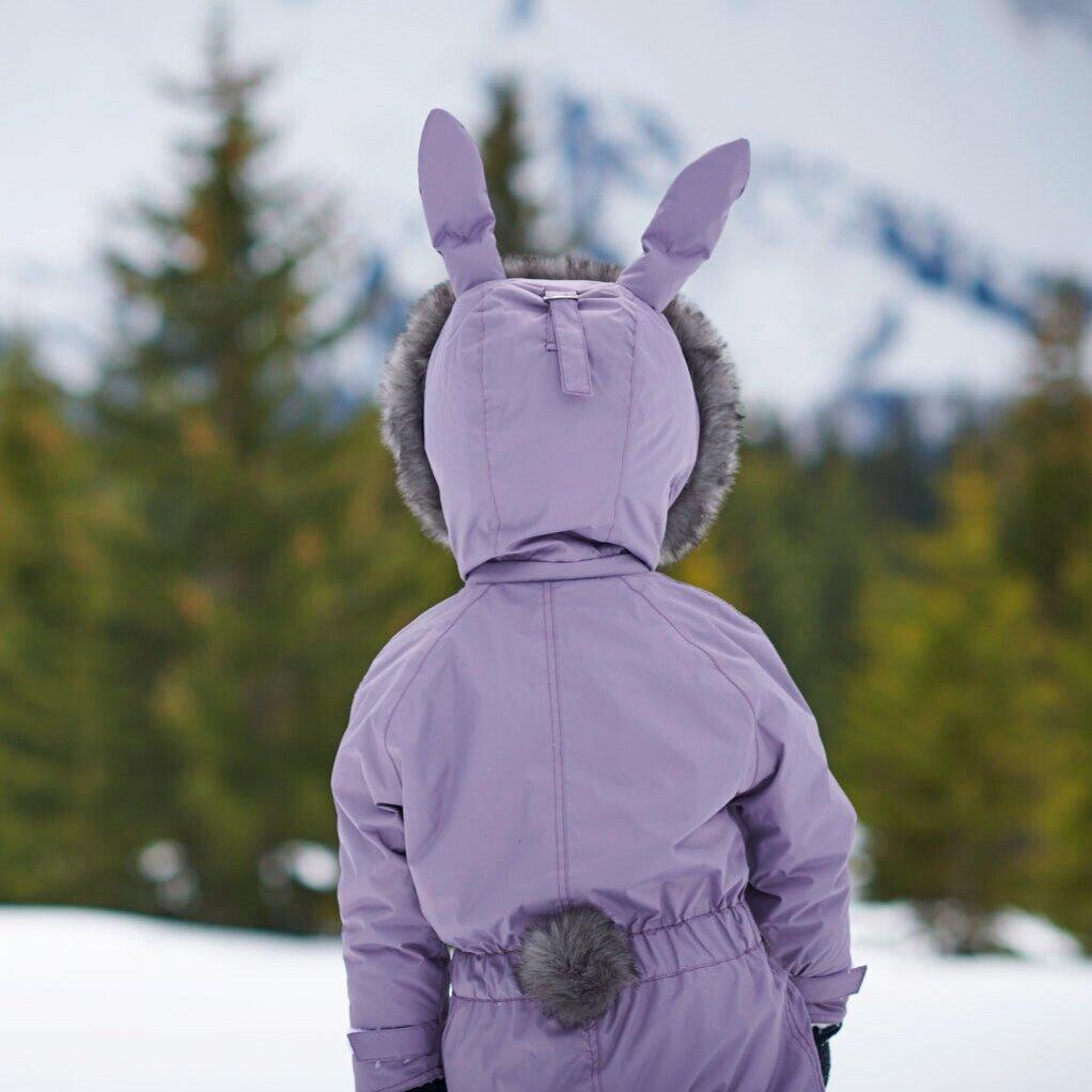 Dinoski-Bunny-Wide-Back.jpg