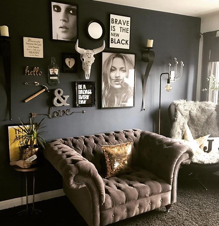 Home of Julie @_dye4it_