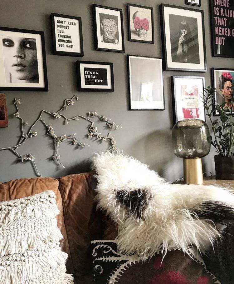 Home of Danielle @daniellellp