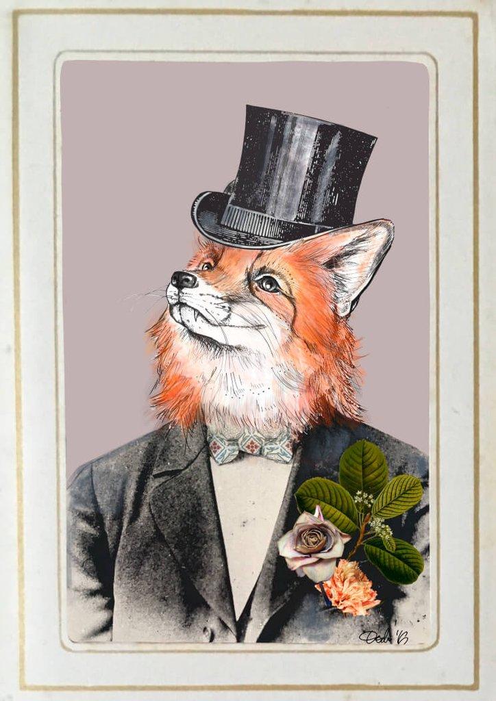 4352_Fox_in_a_suit_-_Flat25jpg_1024x1024.jpg