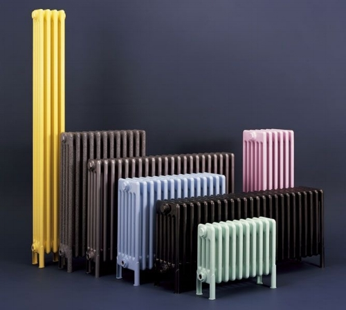 Check these out! Feature radiators.co.uk