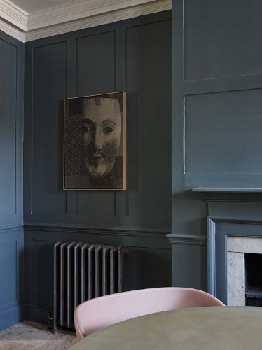 Found in an article by Remodelista