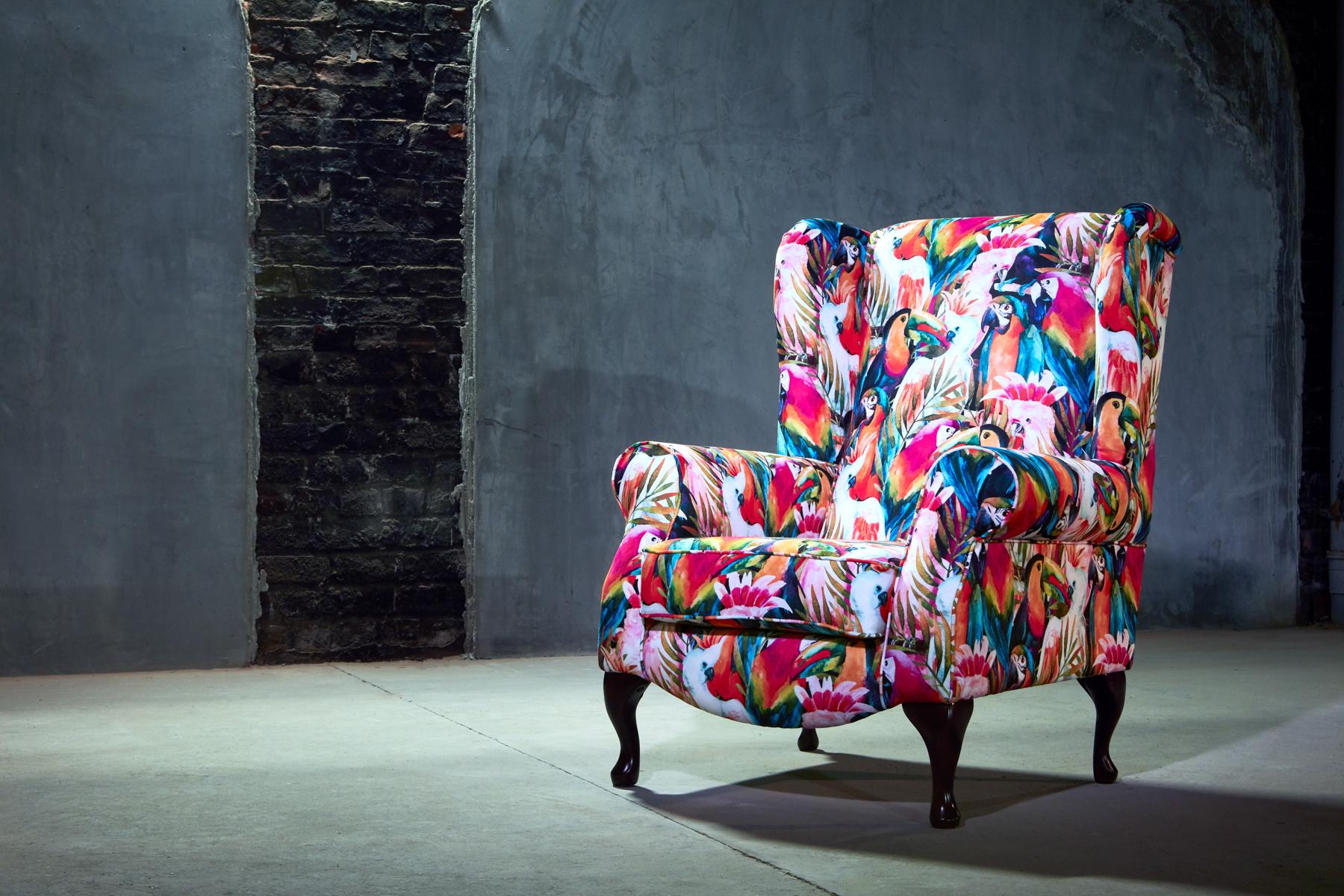 Mad chair00204 - Copy - Copy (2) - Copy - Copy.jpg