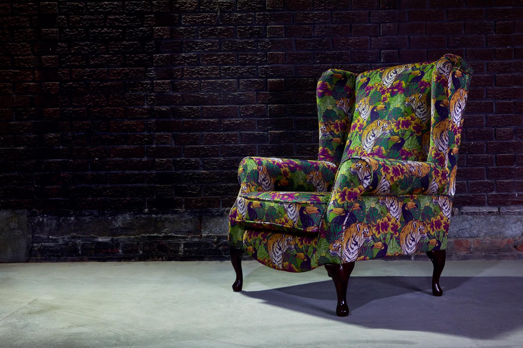 Mad chair00400.jpg