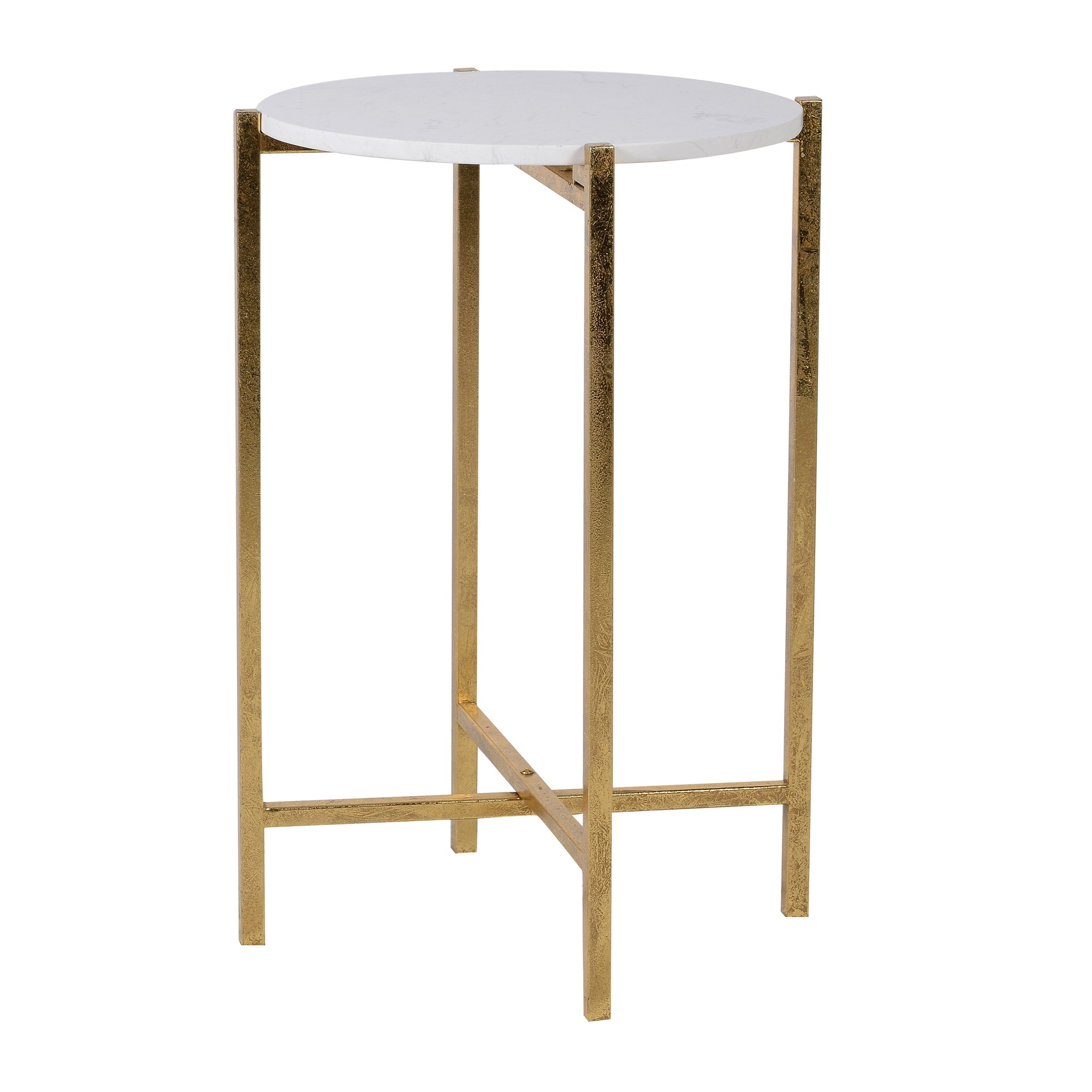 round_marble_top_side_table_in_gold_l.jpg