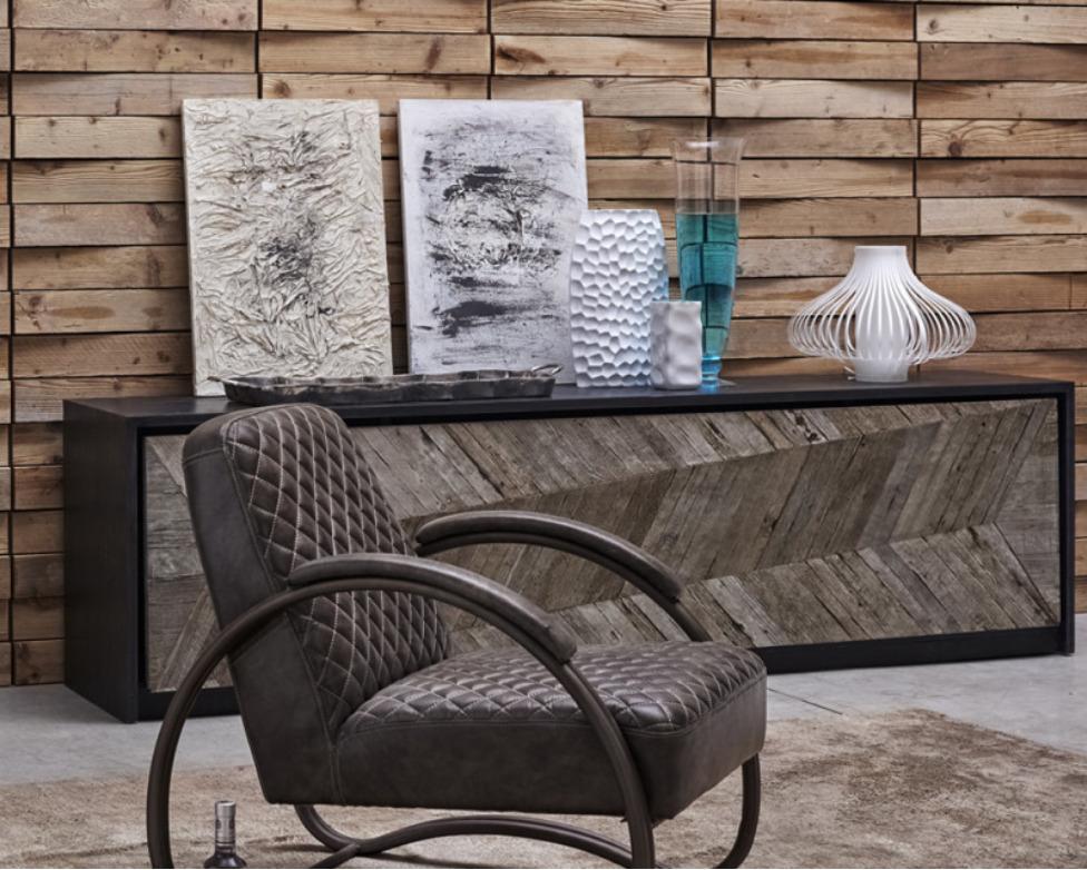Screenshot-2018-6-5 Toronto Leather Armchair .jpg