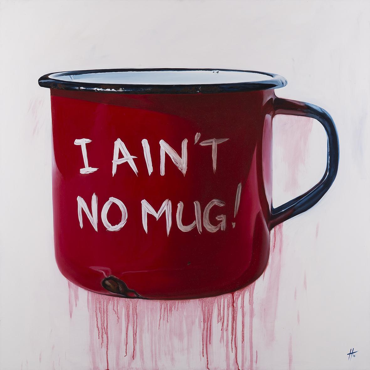 I-AInt-No-Mug.jpg