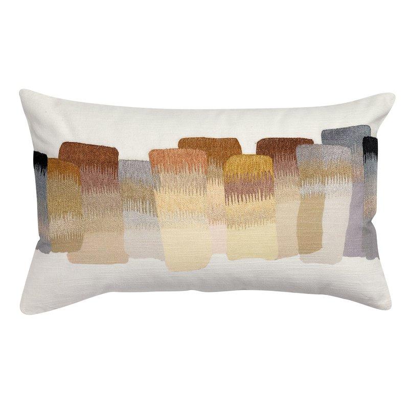 Lallo+Cotton+Cushion+Cover.jpg
