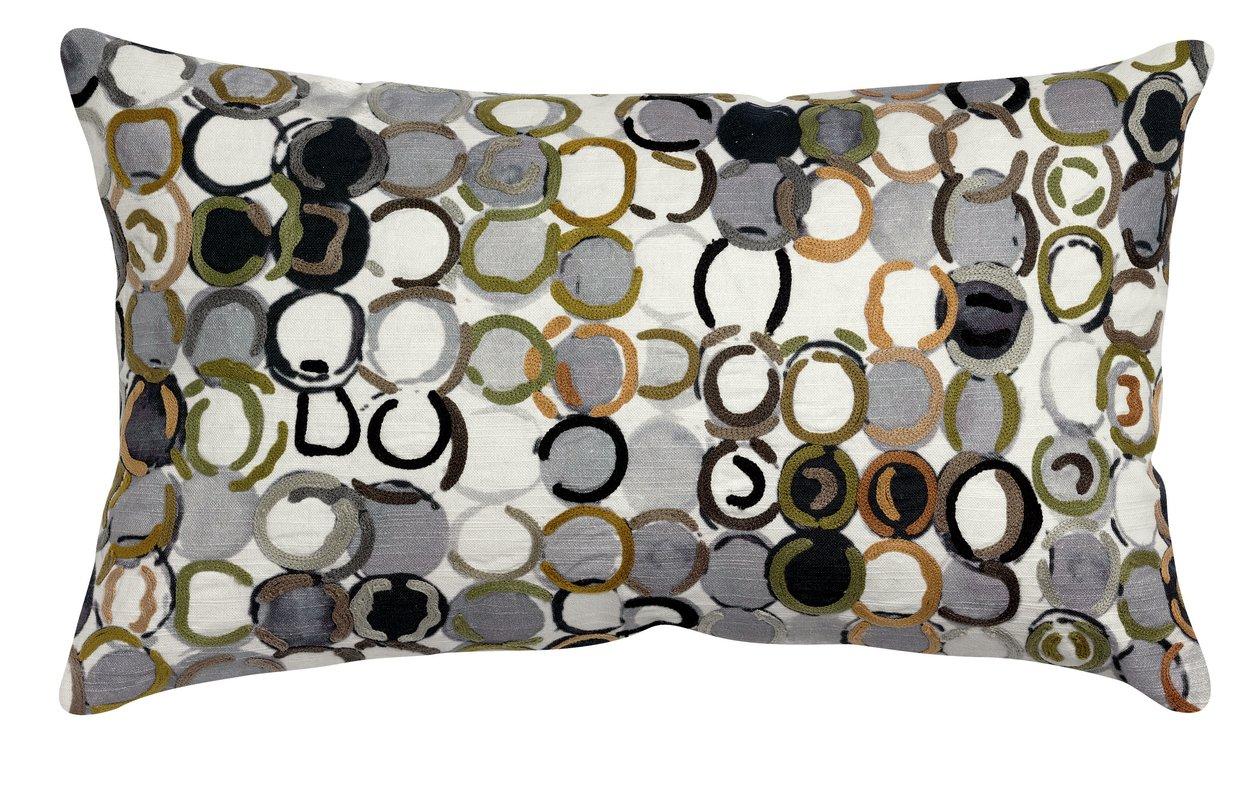 Neka+Cotton+Cushion+Cover.jpg