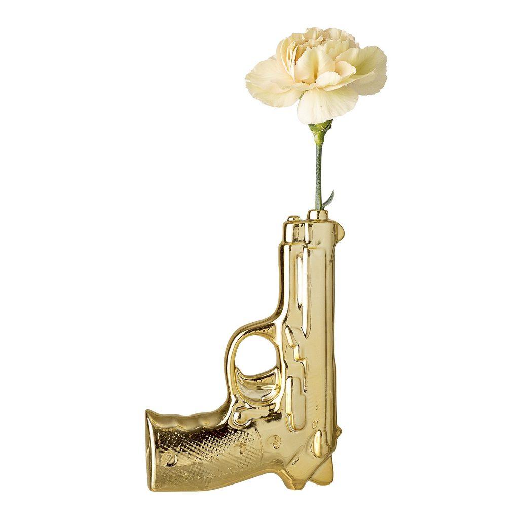 home-accessories-bloomingville-golden-gun-bud-vase-2_1024x1024.jpg