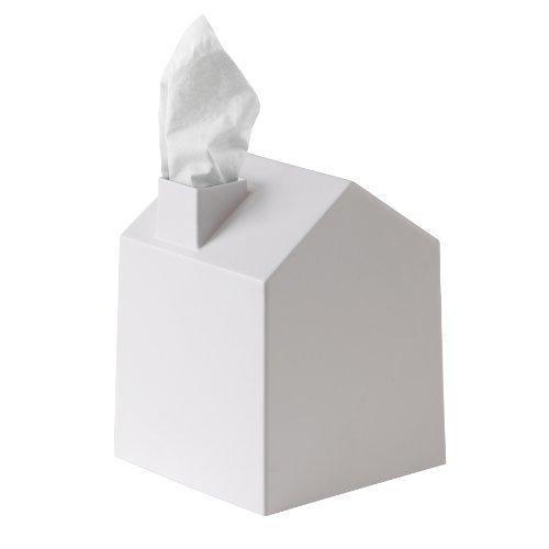 home-accessories-umbra-casa-tissue-box-cover-white-1_1024x1024.jpg