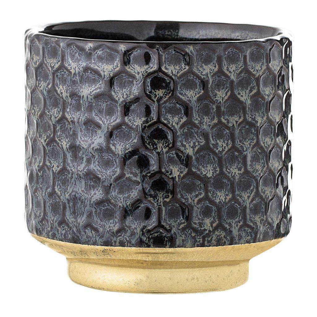 home-accessories-bloomingville-blue-stoneware-flowerpot-1_1024x1024.jpg
