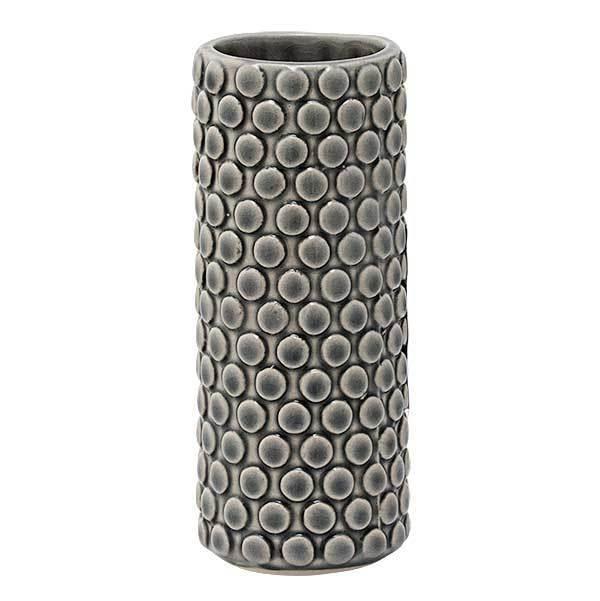 home-accessories-bloomingville-grey-bud-vase-1_1024x1024.jpg