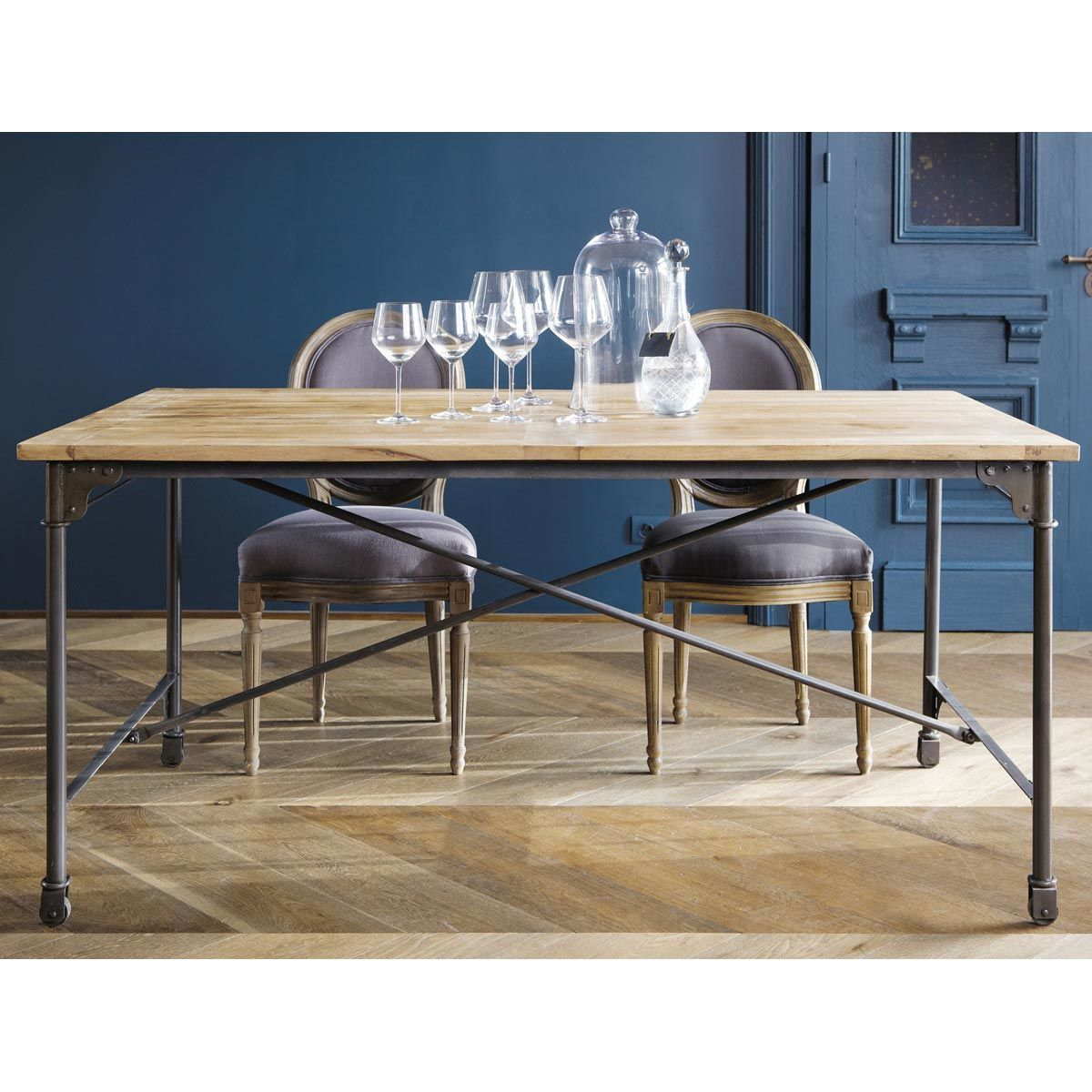 solid-mango-wood-and-metal-dining-table-w-170cm-1500-10-32-122376_6.jpg