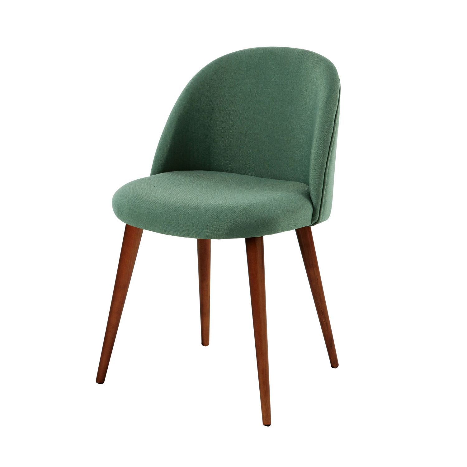 green-vintage-chair-with-solid-birch-1500-1-2-174744_1.jpg