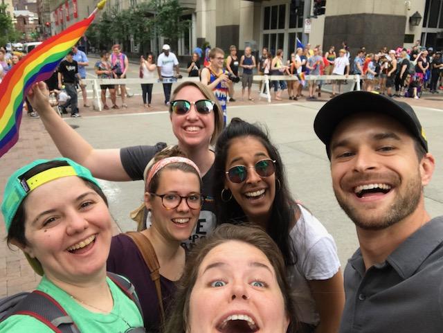 Pride Crew.jpg
