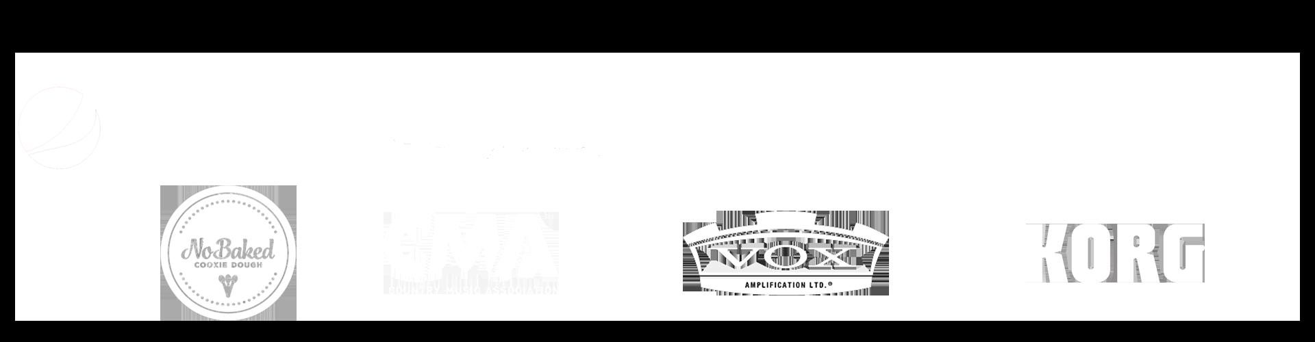 Brand Logos91418.png