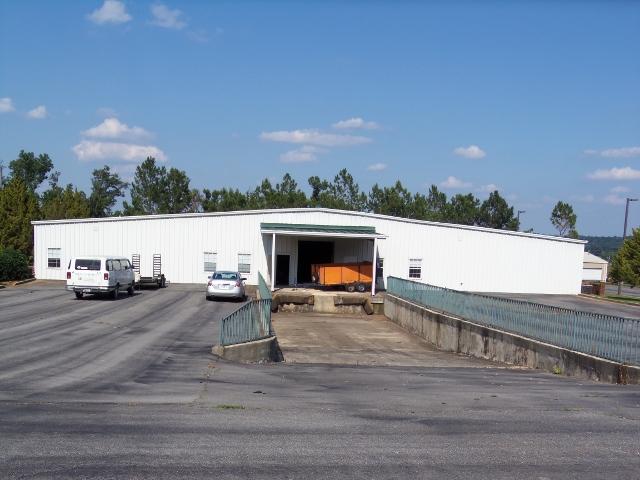 St. Paul's enterprises LLC68149main pictures 445 (640x480).jpg