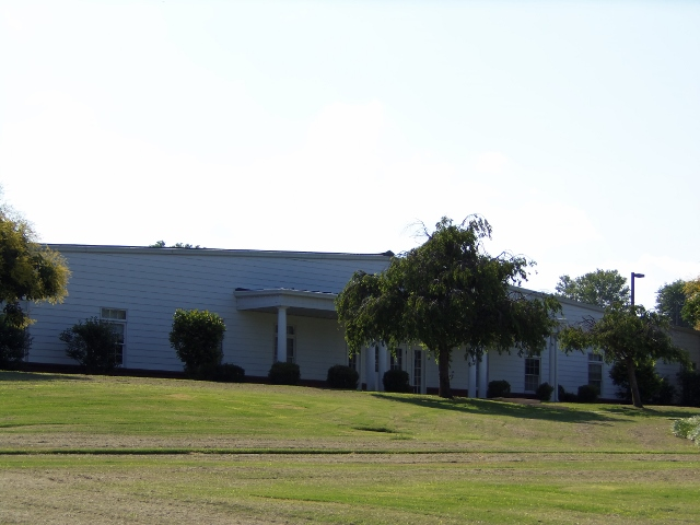 St. Paul's enterprises LLC68149main pictures 509 (640x480).jpg
