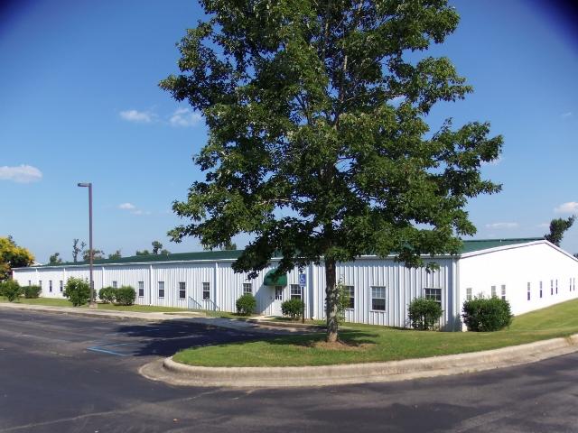 St. Paul's enterprises LLC68149main pictures 519 (640x480).jpg